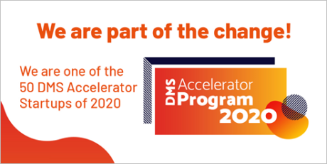 DMS_accelerator_program_2020_480x231