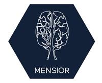Mensior
